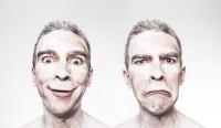 Emoties - wat zie je?