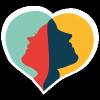 Marriage Encounter Sticky Logo