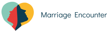 Marriage Encounter Logo