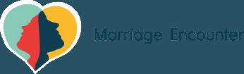 Marriage Encounter Logo