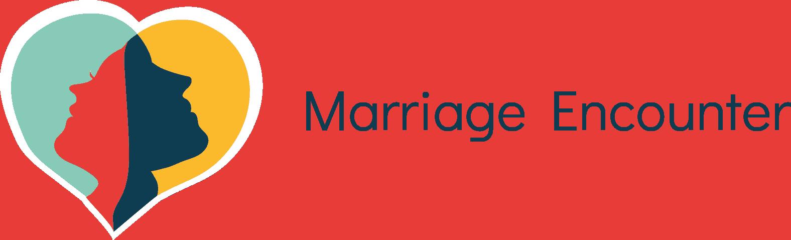 Marriage Encounter Mobile Logo