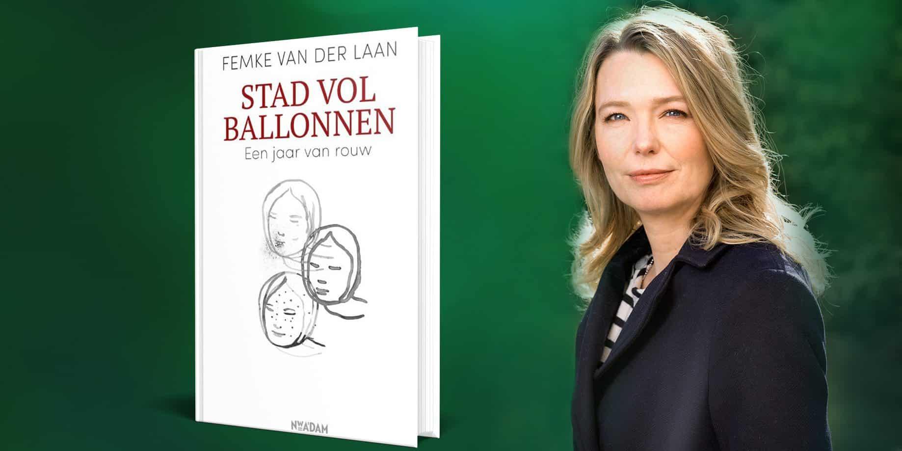 Femke-van-der-laan-stad-vol-ballonnen